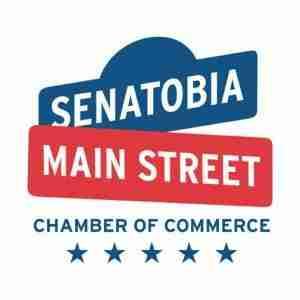 Senatobia Main Street Chamber of Commerce