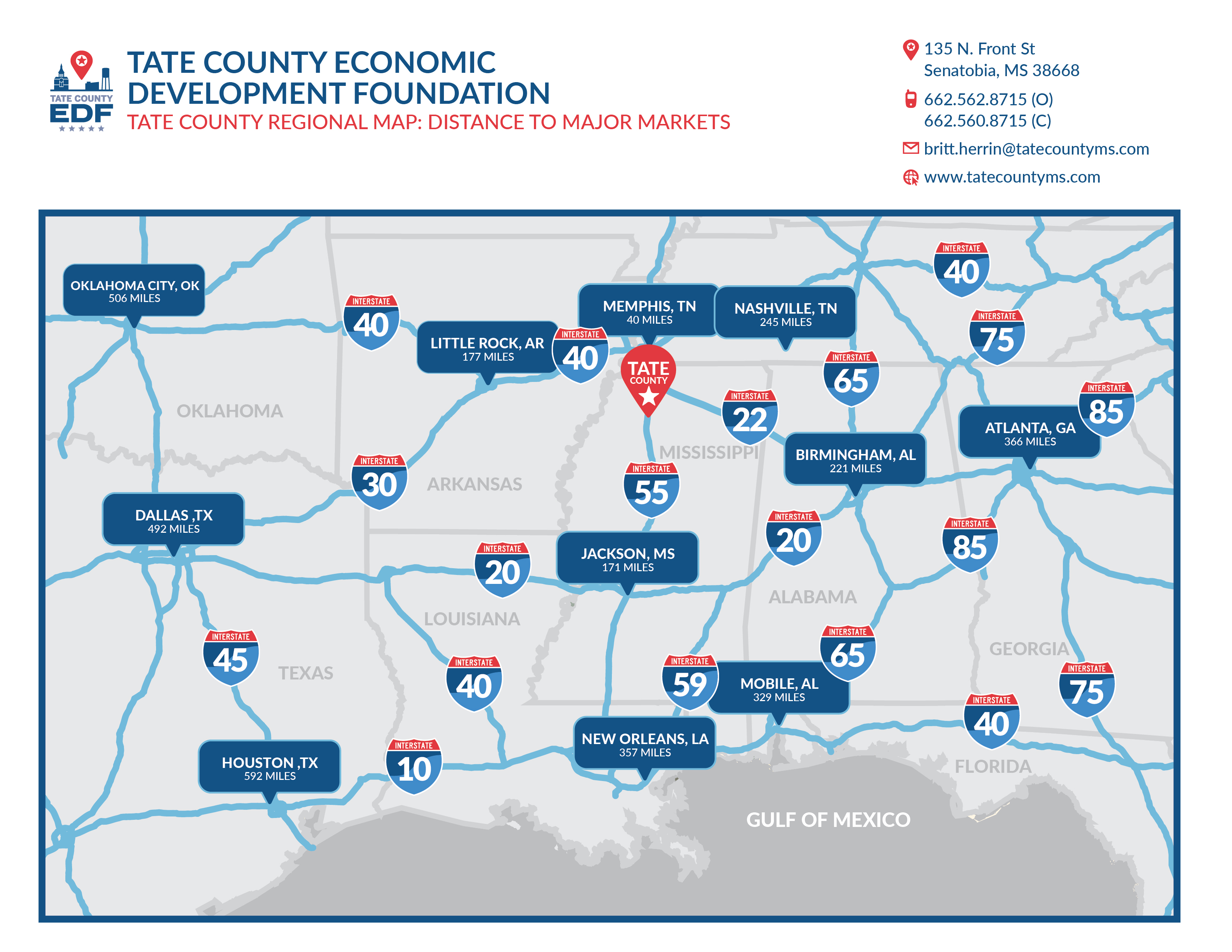 Economic Development Maps for Tate County, Mississippi on al map, mn map, or map, mo map, pa map, sc map, messrs map, ak map, bshs map, ra map, mr map, aig map, tn map, nc map, dhr map, la map, gh map, cpt map, mississippi county map, adm map,